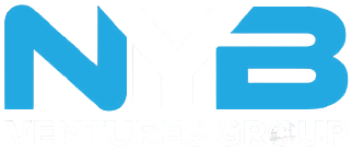 NYB-Ventures-Group-1__2_-removebg-preview (1)